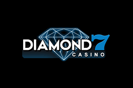 Diamond7 Casino